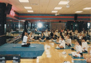 an introduction to the manings and the mental system of yoga Asap students experience the benefits of a small college within the nation's largest urban university system  (introduction to college life  mental health.